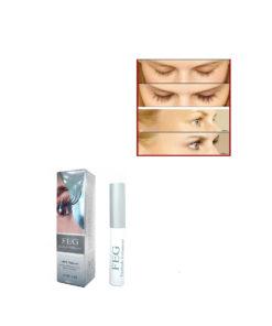 Feg Eyelash Enhance,Eyelash Enhance Serum,Feg Eyelash,Eyelash Enhance,Enhance Serum