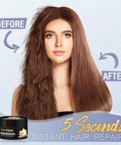 HairGlow 5 Sec Keratin Hair Mask,5 Sec Keratin Hair Mask,Keratin Hair Mask,Hair Mask,Keratin Hair
