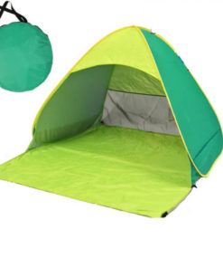 Beach Tent Pop Up,Tent Pop Up,Beach Tent,Pop Up