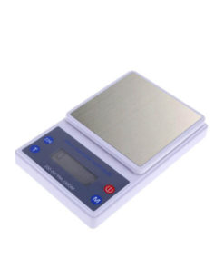 Scale with Nutritional Data,Nutritional Data,Wireless Kitchen Scale,Kitchen Scale,Wireless Kitchen