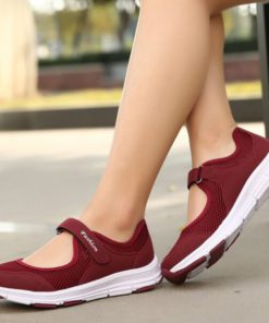 Ultra Soft Walking Shoes,Soft Walking Shoes,Walking Shoes,Ultra Soft Walking