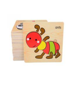 Wooden Educational Toys,Educational Toys,Wooden Educational,Wooden Toys