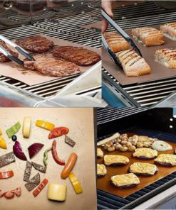 Reusable BBQ Grill Mat,BBQ Grill Mat,Grill Mat,Grill Mats