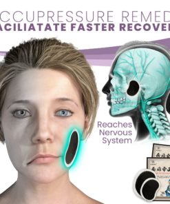 Facial Immobility Herbal Relief Patch,Facial Immobility,Herbal Relief Patch,Relief Patch,Herbal Relief