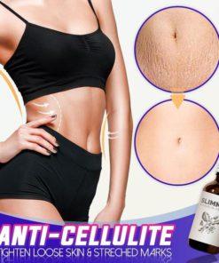 Organic Slimming Massage Oil,Slimming Massage Oil,Massage Oil,Slimming Massage,Organic Slimming Massage