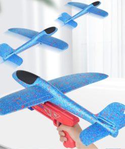 Airplane Launcher Toy,Launcher Toy,Airplane Launcher