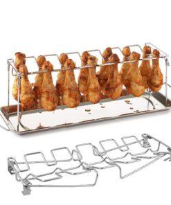Barbecue Grill Rack,Grill Rack,Barbecue Grill