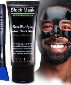Blackhead Remover,Blackhead Remover Mask