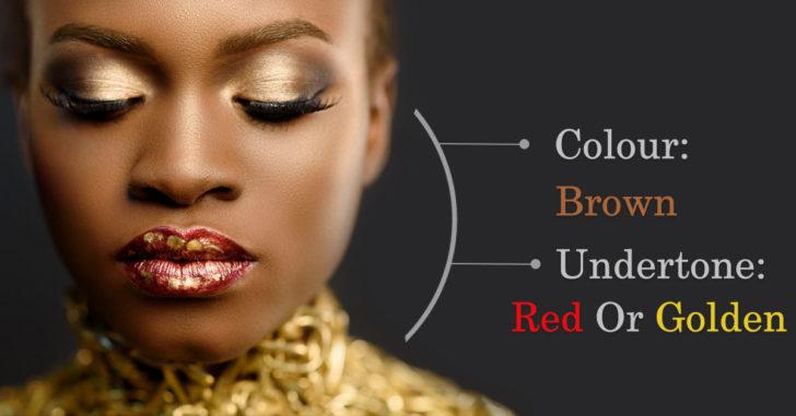 bronze skin tone,bronze skin,skin tone