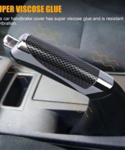 Car Handbrake,Handbrake,Car Handbrake Protector