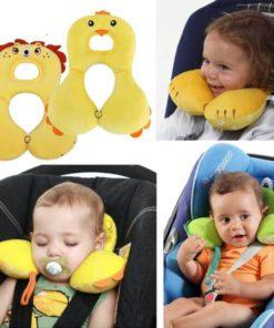 Travel Head Rest,Head Rest,Baby Travel,Baby Travel Head Rest