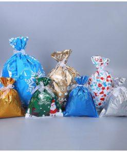 Christmas Drawstring Gift Bag,Drawstring Gift Bag,Gift Bag Pack,Gift Bag,Bag Pack