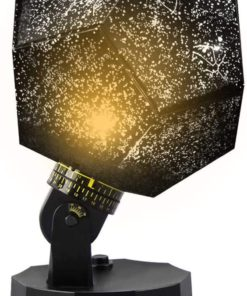 Cosmos Light Projector,Light Projector,Cosmos Light,Star Projector,Cosmos Star