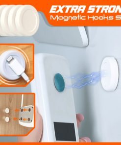 Extra Strong Magnetic Hooks Set,Strong Magnetic Hooks Set,Magnetic Hooks Set,Magnetic Hooks