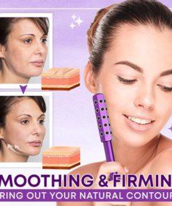 Uplift Massaging Beauty Roller,Massaging Beauty Roller,Beauty Roller,Instant Uplift Massaging Beauty Roller