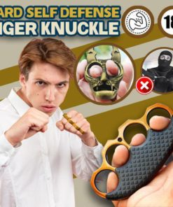Hard Self Defense Tiger Knuckle,Self Defense Tiger Knuckle,Defense Tiger Knuckle,Tiger Knuckle