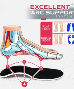 Heavy Duty Arch Support Shoe Inserts,Arch Support Shoe Inserts,Shoe Inserts