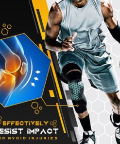 Honeycomb Anti Collision Knee Pads,Anti Collision Knee Pads,Knee Pads,Honeycomb Anti Collision