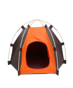 Pop Up Pet Tent,Pet Tent,Pet house,house for cat,Tent