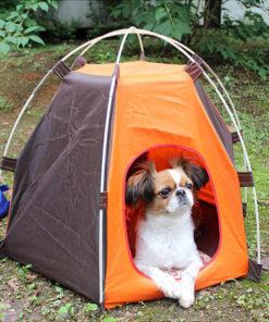 Pet Tent,Pet house,house for cat,Tent