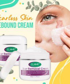 Scar Removal Cream,Scar Removal,Intensive Scar Removal Cream,Intensive Scar Removal