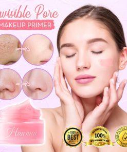 Invisible Pore Makeup Primer,Pore Makeup Primer,Makeup Primer,Invisible Pore Makeup