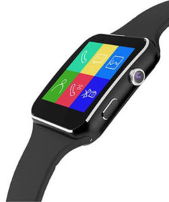 Smart Watch for iPhone,Watch for iPhone,Latest Smart Watch,Smart Watch,Latest Smart