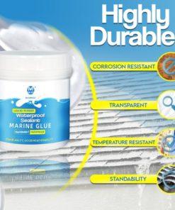 Liquid Rubber Waterproof Sealant,Waterproof Sealant