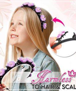 Little Princess Style Hairpin,Princess Style,Little Princess