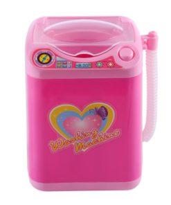 Brush Washing Machine,Brush Washing,Washing Machine,Makeup Sponge