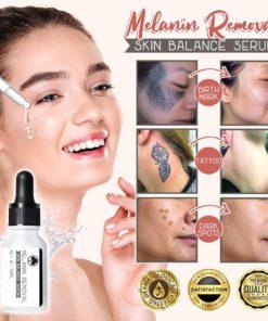 Melanin Removal Skin Balance Serum,Removal Skin Balance Serum,Skin Balance Serum,Balance Serum,Melanin Removal Skin
