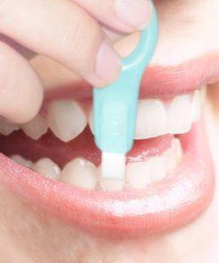 Nano Teeth Whitening Kit,Nano Teeth Whitening,Teeth Whitening,Teeth Whitening Kit,Whitening Kit