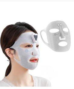 Beauty Device,Facial Beauty Device,NeoPulse,NeoPulse Pro Facial Beauty Device