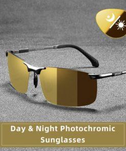 Night Vision Photochromic Glasses,Photochromic Glasses,Night Vision