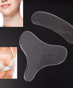 Removal Patch,Silicone Transparent Removal Patch