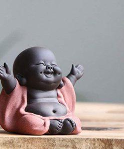Small Buddha Statue,Small Buddha,Buddha Statue