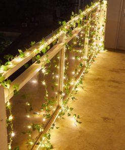Rattan Led,Rattan Led Lights,Led Lights,Solar Rattan