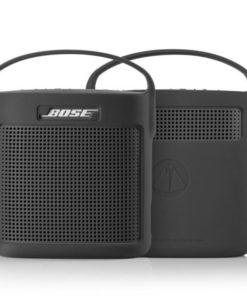 2 Bluetooth Speaker,SoundLink Color II,Bluetooth Speaker,SoundLink Color,SoundLink