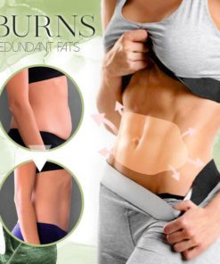 TrimDown Herbal Slimming Patch,Slimming Patch,Herbal Slimming Patch,TrimDown