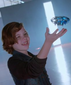 UFO Drone Toy,Drone Toy For Kids,Drone Toy,Toy For Kids