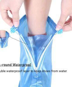 Waterproof Shoes Cover,Shoes Cover,Waterproof Shoes