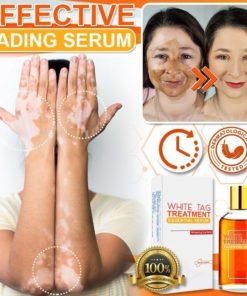 Essential Serum,White Tag,White Tag Treatment Essential Serum