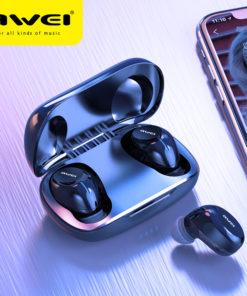 Wireless Bluetooth Earbuds,Bluetooth Earbuds,Wireless Bluetooth